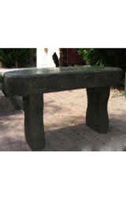 vente de fontaines en pierre fontaine style d co jardin zen bouddha grand choix au meilleur prix. Black Bedroom Furniture Sets. Home Design Ideas